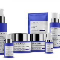 Peptide Pro Age Therapy